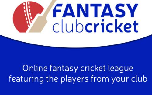 Fantasy League is back for 2018