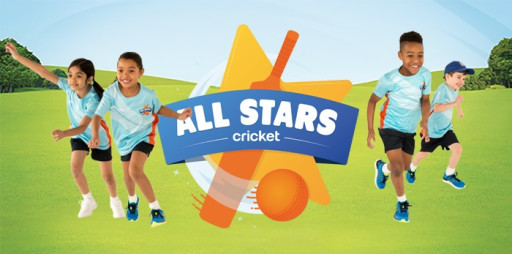 All Stars Cricket 2019