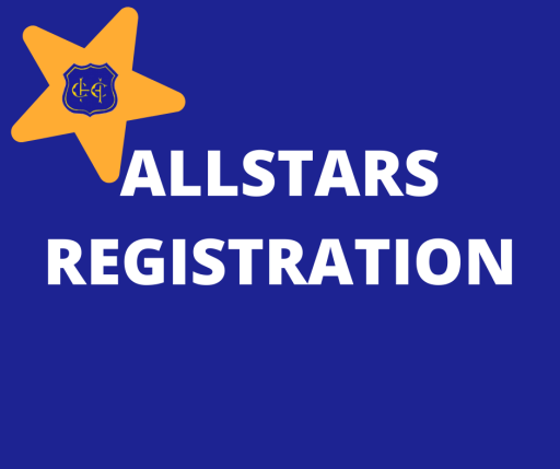 ALLSTARS REGISTRATION