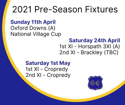 2021 Pre Season Fixtures.png